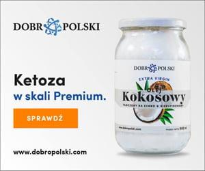 dobropolski.com