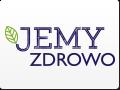 JemyZdrowo.pl