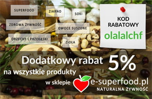 e-superfood