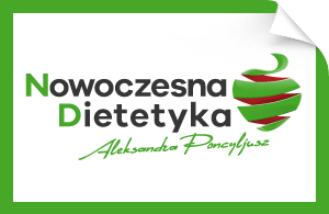 Nowoczesnadietetyka.pl