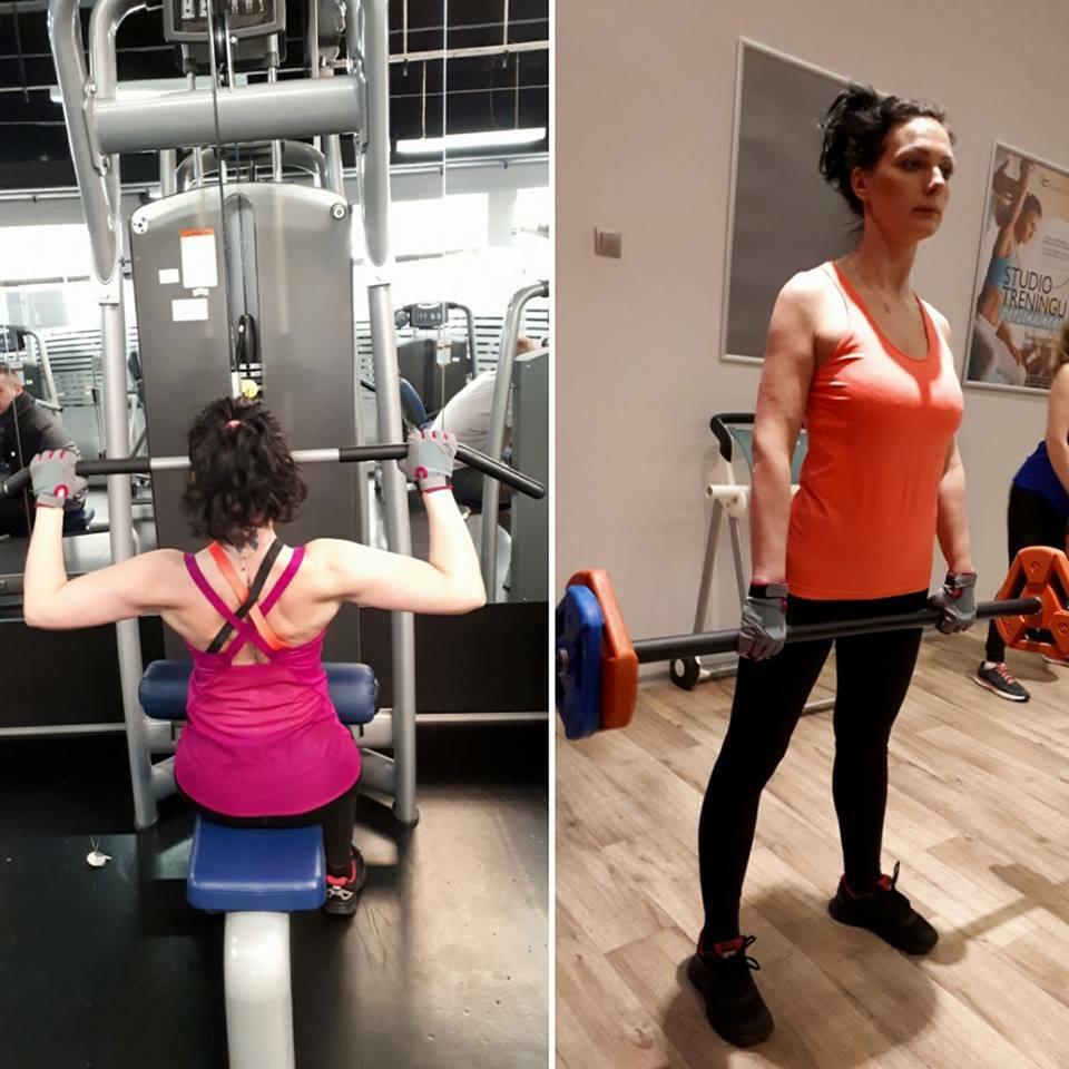 Co wybrać: kardio czy ćwiczenia siłowe?