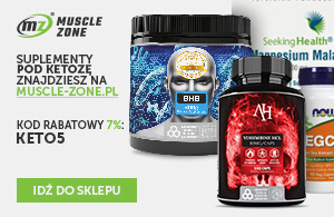 muscle-zone.pl
