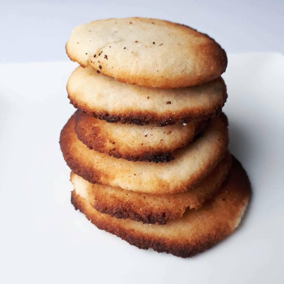 ciasteczka maślano-serowe